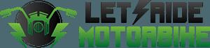 Lets Ride MotoBike