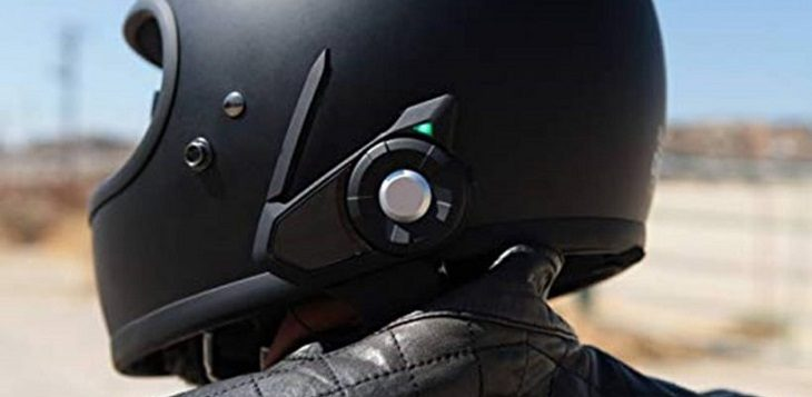 Best-Bluetooth-Motorcycle-Helmet