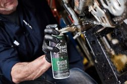 Motorcycle-Chain-Lube