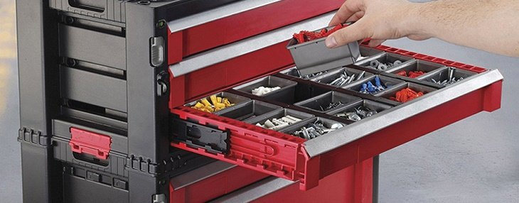 Best Tools Chests