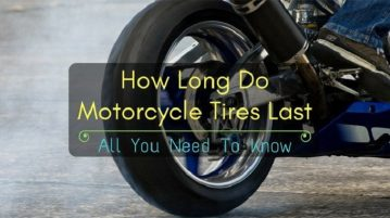 How Long Do Motorcycle Tires Last? (All You Need To Know)