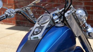 How To Clean A Gas Tank With Simple Tools