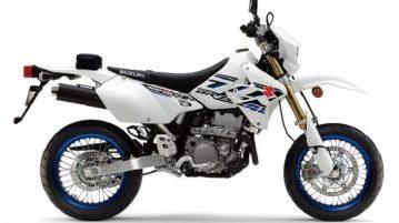Motorcycle Engine Sizes Interrelate