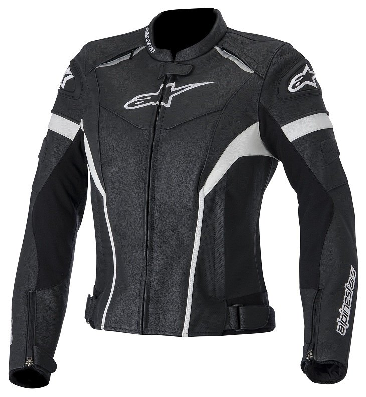 Shrink A Leather Jacket
