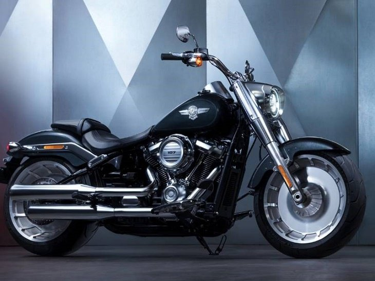 Harley Davidson Used >> How To Buy A Used Harley Davidson At Affordable Price Lets