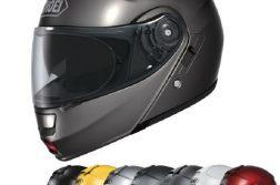 Best-Moduiar-Helmet-2019