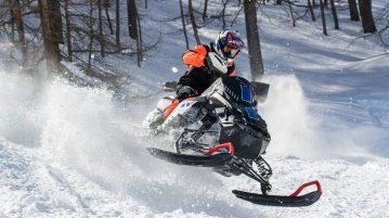 Best-Snowmobile-Helmet