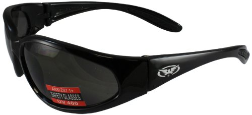 Best Motorcycle Sunglasses For 2019 - Reviews And Buying