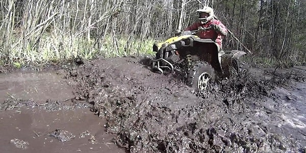 how to drift a motorcycle like a professional rider