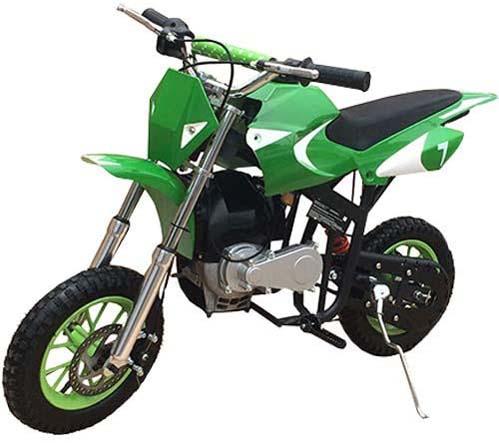 X-PRO Kids Mini Pit Dirt Bike