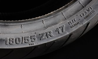 HOW TO MEASURE MOTORBIKE TIRES CORRECTLY