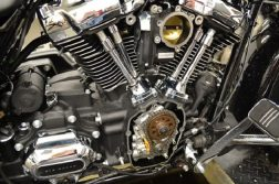 Best Cam for 96 Cubic Inch Harley Reviews
