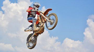 Best Motocross Helmet